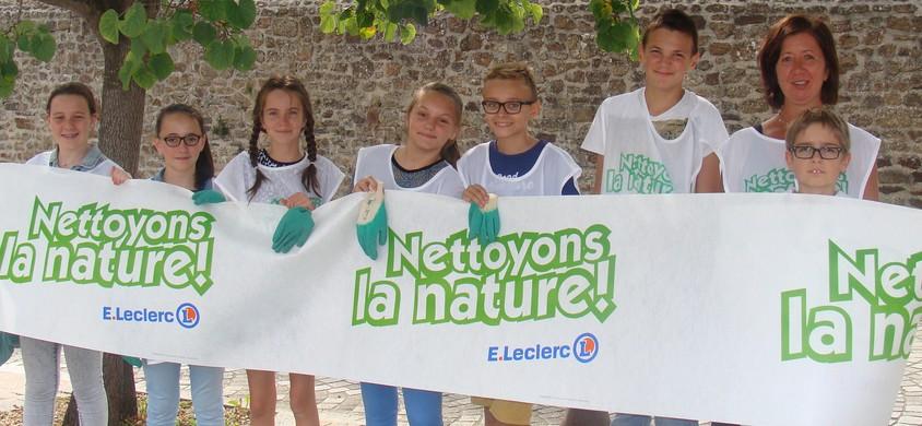 operation-nettoyons-la-nature-2016