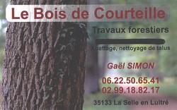 carte-boisdecourteille