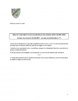note-de-presentation-comptes-administratifs-2016