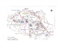 plan-parc-d-activites-aumaillerie-1-jpg