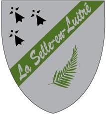 La Selle-en-Luitré,